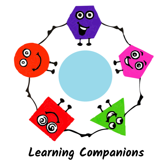Learning Companions